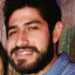 Misael Ruí, Community manager
