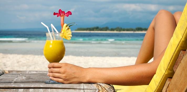 10 mitos sobre las cremas solares