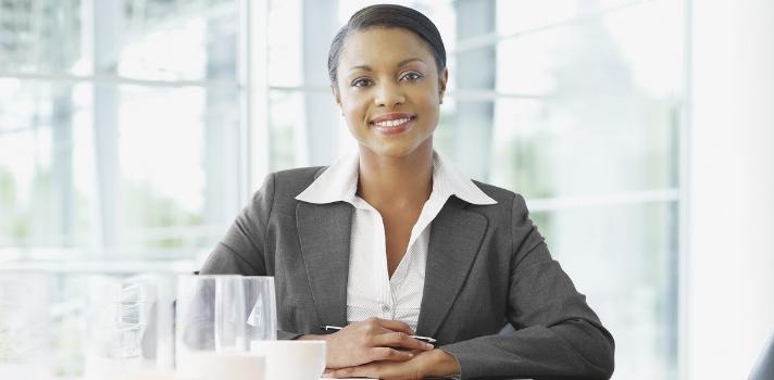 Panamá es el peor país de la región para el emprendimiento femenino
