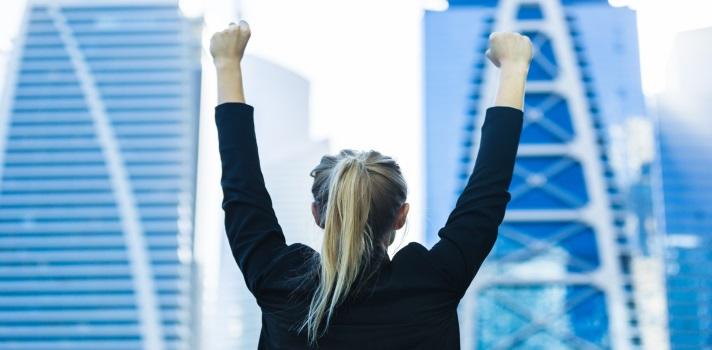 10 exitosos consejos para potenciar tu crecimiento profesional que seguro no conocías.