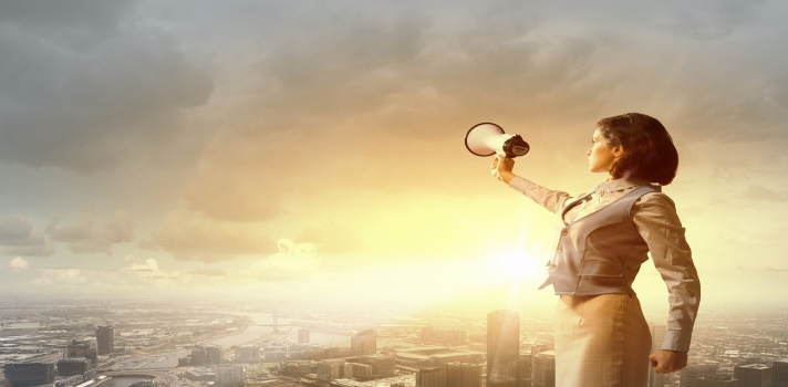 10 maestrías destacadas sobre Mercadeo