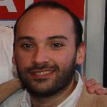 Nicolás Gutiérrez, Emprendedor