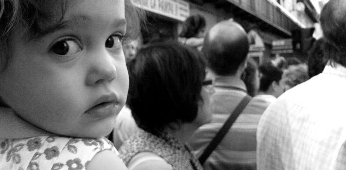 Autismo: cada vez más incidencia en Puerto Rico