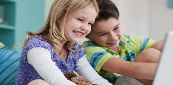 Inovando para educar: ensino híbrido na escola