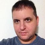 Orlando Natiello, Consultor freelance de contenidos informáticos