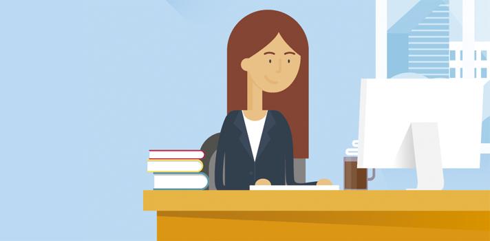 """<p>Más de <strong>400 mujeres de todas las regiones</strong> del país participaron en una encuesta realizada por la consultora Adecco Colombiapara establecer cuáles son las <strong>características del <a title=Empresas con mujeres son un 26% más rentables href=https://noticias.universia.net.co/cultura/noticia/2016/06/01/1140332/empresas-mujeres-26-rentables.html target=_blank>panorama laboral femenino</a></strong> acorde al nivel de instrucción. Las <strong>diferencias salariales entre mujeres y hombres</strong> que desarrollan el mismo cargo, la adquisión de <strong>más y mejores empleos por parte de las mujeres que poseen educación superior</strong> y los <strong>prejuicios sociales sobre el rol de la mujer</strong> -particularmente la maternidad-, son las principales conclusiones de dicha encuesta.</p><blockquote style=text-align: center;>Registra tu hoja de vida <a class=enlaces_med_generacion_cv title=Portal de empleo Universia Colombia href=https://empleos.universia.net.co/ target=_blank id=EMPLEO> aquí</a>y postúlate a las ofertas laborales que tenemos para ti</blockquote><p>Según Camilo Rico, Consultor Estratégico Regional de Adecco Colombia, """"es importante que se generen cambios a nivel personal y colectivo para continuar disminuyendo la brecha salarial entre géneros"""". En el nivel individual, destacó la necesidad de <strong>trabajar en el empoderamiento de las mujeres</strong> y en el colectivo, la <strong>erradicación de los estereotipos</strong> mediante la implementación de políticas específicas en las compañías, las Empresas Familiarmente Responsables y la educación orientada a la igualdad de género.</p><p></p><p><iframe style=overflow-y: hidden; display: block; margin-left: auto; margin-right: auto; src=https://magic.piktochart.com/embed/14430817-panorama-laboral-de-las-mujeres-en-colombia width=630 height=3095 frameborder=0 scrolling=no></iframe></p><p></p><p><strong>Lee también<br/></strong><a href=https://noticias.universia.net.co/cultura/noticia/20"""