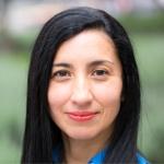 Los millennials desafían la educación tradicional a través de nuevas formas de aprendizaje, opinó Paola Ricaurte Quijano