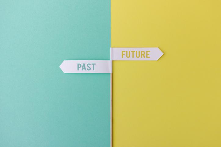 Contexto, universidad y mercado: consideraciones para un nuevo rumbo post covid-19