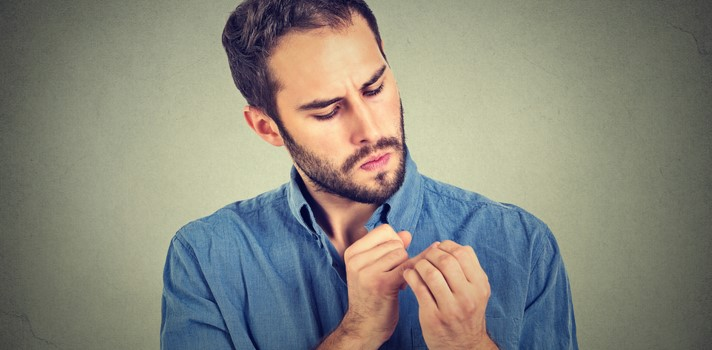 El perfeccionismo obsesivo genera estrés