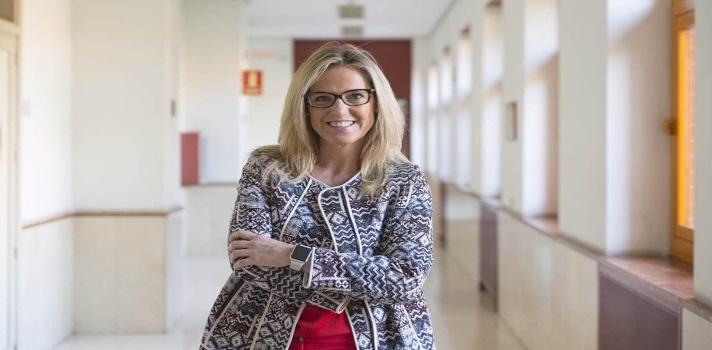 Pilar Laguna nos cuenta detalles del CIMCA 2016.