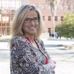 Congreso Iberoamericano de Educación: Motiva, Crea y Aprende, CIMCA 2016