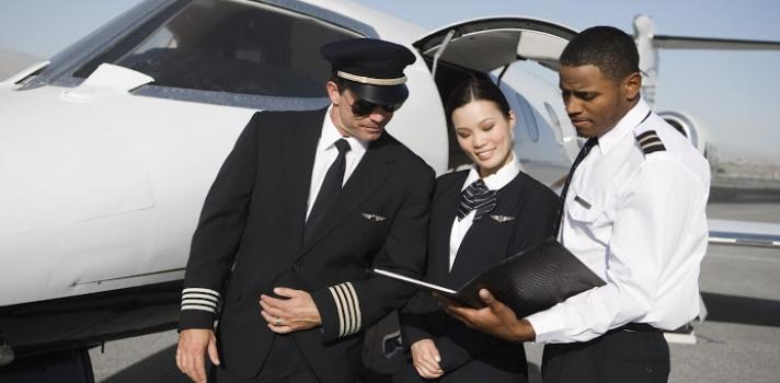 Las compañías aéreas deben contar con expertos en leyes aeronáuticas para los diversos aspectos de su actividad