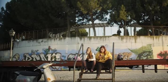 El cortometraje del número Pi que te hará soltar una carcajada