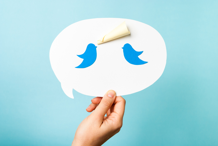 Las 10 preguntas más frecuentes que hacen los turistas en Twitter
