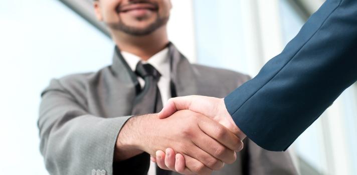 Con estas claves lograrás convencer a cualquier interlocutor