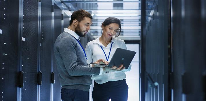6 razones por las que deberías realizar prácticas profesionales.