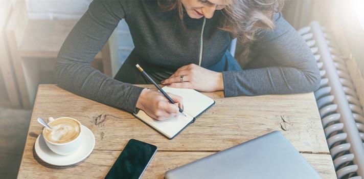 Dominar el inglés puede permitirte más oportunidades a la hora de elegir carrera