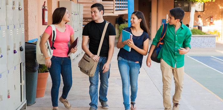 Qué bachillerato estudiar: claves para elegir una carrera universitaria.