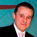 Francisco B.