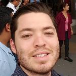 Ricardo González Aguilar, Especialista en RR.HH