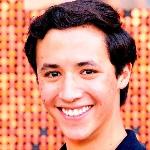 Rodrigo Leo, Coordinador adjunto
