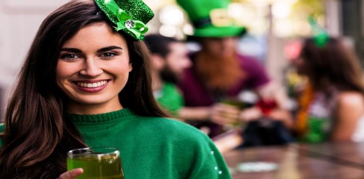 Saint Patrick's Day: ¿Qué es y por qué se festeja?