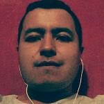 Santiago Cartagena, Investigador
