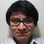 Saúl Bautista, Desarrollador de software
