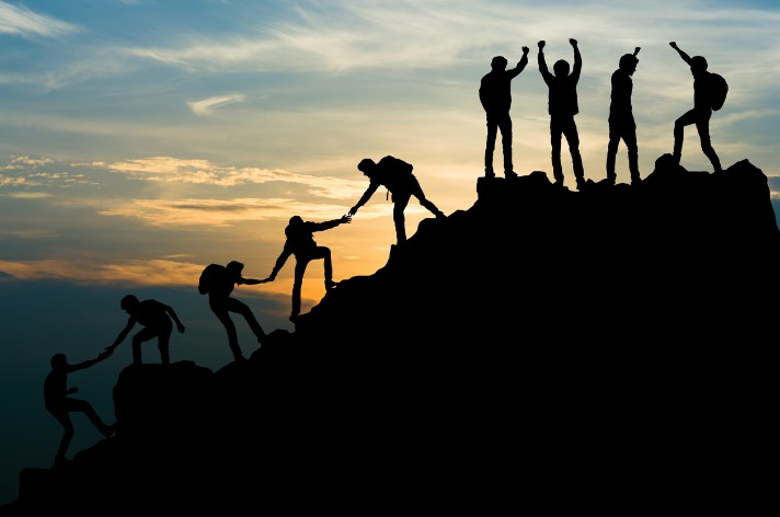 Los 5 atributos que necesitas para ser un líder