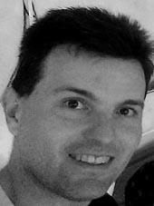 Sky Render, Editor de videos y documentales