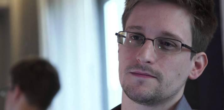 Conoce la historia de Edward Snowden a través del cine