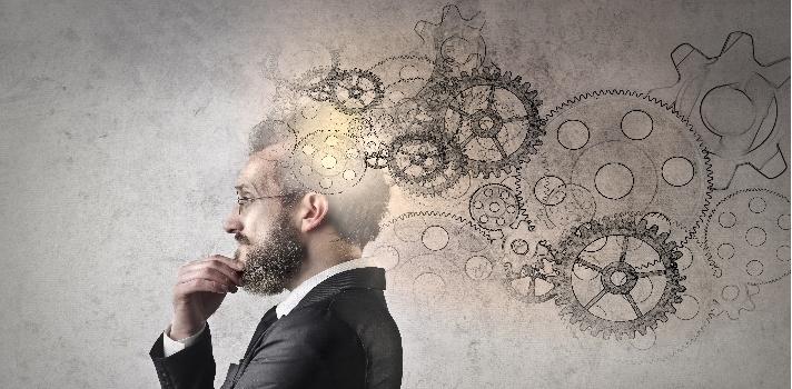 No es necesario pasarse horas pensando, pero sí, meditar la decisión el tiempo adecuado