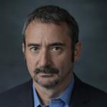 """""""Los crímenes de odio se cometen en un contexto de prejuicio y estigmatización del grupo agredido"""", opinó Tomás Vial Solar"""