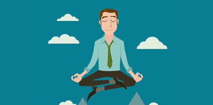 ¿Cómo usar el estrés en tu beneficio?