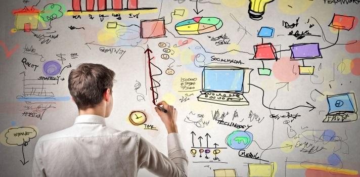 2 conceptos esenciales que necesitas saber para ser un UX Designer de éxito.