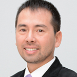 En Perú, el sector hotelero y de servicios relacionados tiene una considerable fuga de talentos, opinó William Wong Loo