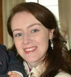 Zulma Soarez, Controllr financiero