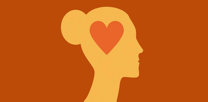 Consejos para dominar las emociones negativas en tu trabajo.