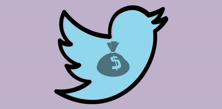 Cuentas de Twitter que todo estudiante de economía y negocios debería seguir.