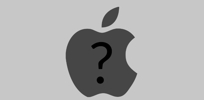 Deberás esperar hasta septiembre para tener un iPhone 8.