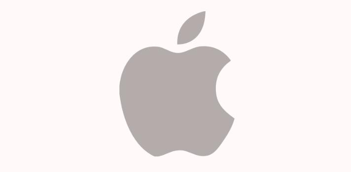 Qué debes saber para conseguir trabajo en Apple