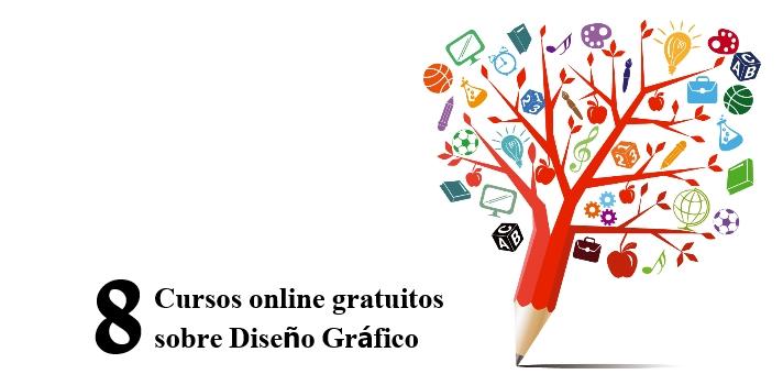 f924f8fb68 8 cursos online gratuitos sobre diseño gráfico