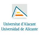 Universitat d'Alacant