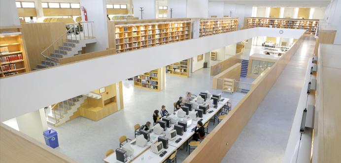 doble grado arquitectura y dise o de interiores