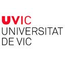 Universitat de Vic - Universitat Central de Catalunya