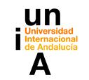 Universidad Internacional de Andalucía