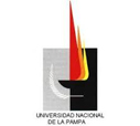 Universidad Nacional de La Pampa