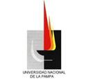 Universidad Nacional de La Pampa