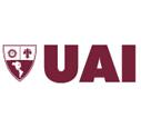 Universidad Abierta Interamericana