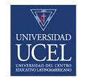 Universidad del Centro Educativo Latinoamericano